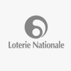 solidarite action et loterie nationale